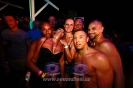 WE Party_10