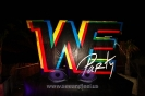 WE Party_17
