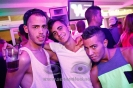 WE Party_32