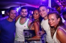 WE Party_33