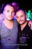 WE Party_39