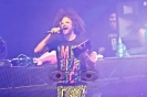 Redfoo LMAFO präs Party Rock Island_42