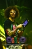 Redfoo LMAFO präs Party Rock Island_4