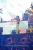 Redfoo LMAFO präs Party Rock Island_5