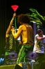 Redfoo LMAFO präs Party Rock Island_86