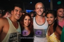 BE Toolroom Knights_1_41