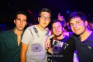 BE Toolroom Knights_1_6