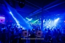 BE Toolroom Knights_1_120